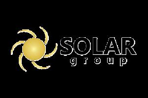 solarg
